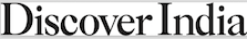 1481022851-logo