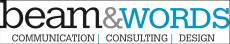 1481023227-logo