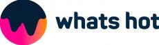 1481024696-logo