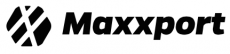 1481025078-logo