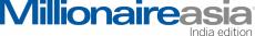1481025234-logo