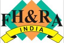 FH&RA India