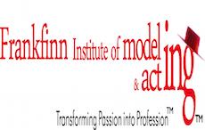 1481917758-logo
