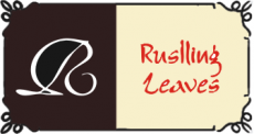 1482311106-logo