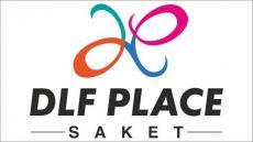 DLF Place Saket