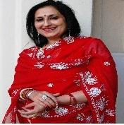Alka Rani Singh