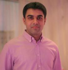 Dr. Varun Katyal
