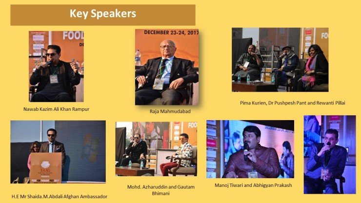 Key Speakers 2017.jpg