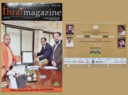 magazine FHRAI.jpg