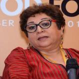 Ms Ramika Ahmad, Afghanistan