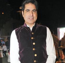 Nawab Kazim Ali Khan