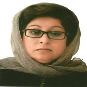 Ramika Ahmad
