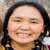Yangki Tshering