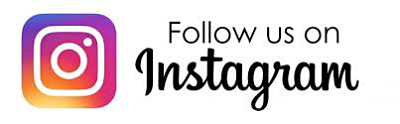 follow us on instagram_opt (1)
